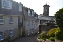 1 bedroom Ground Flat in Trewartha Court...