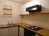 Flat to rent in Well Lane, Liskeard