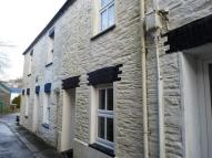 2 bedroom Cottage in Westbourne Lane, Liskeard