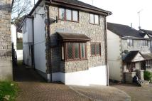 4 bedroom Detached home to rent in Trevanion Road, Liskeard