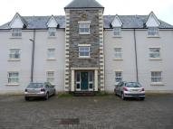 Apartment in Lyndon Court, Pillmere