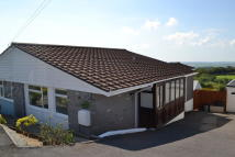 Semi-Detached Bungalow in Pensilva, Liskeard