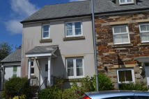 3 bedroom End of Terrace property to rent in LISKEARD