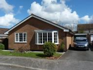 Caradon Heights Detached Bungalow to rent