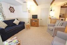 Trewidland Barn Conversion to rent