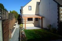End of Terrace house in Liskeard