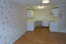 property to rent in Liskeard