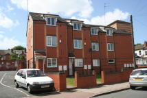 Dawlish Road Flat to rent