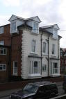 1 bedroom Flat to rent in Church Road, Moseley...