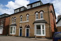 2 bedroom Apartment to rent in Flint Green Road...