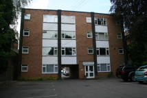 Studio apartment to rent in Wake Green Road, Moseley...