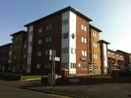 Apartment to rent in Alcester Road, Moseley...
