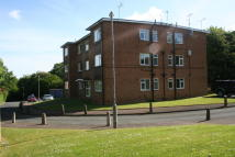 Bentham Court Flat to rent
