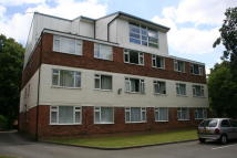 1 bedroom Flat in Montague Road, Edgbaston...