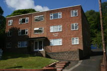 Leach Green Lane Flat to rent