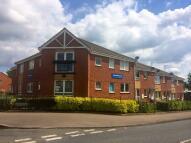 Flat to rent in Deelands Road...