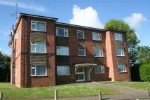 Bentham Court Flat to rent