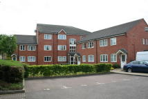 1 bed Flat to rent in Jonfield Gardens...