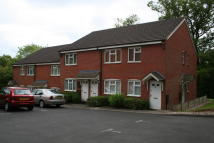 1 bedroom Maisonette to rent in Mark Close, Redditch, B98