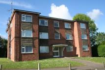 1 bed Flat in BENTHAM COURT...