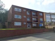 2 bed Flat to rent in Leach Green Lane...