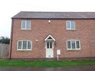 3 bedroom semi detached house to rent in Station Road...