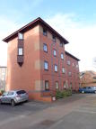 2 bedroom Ground Flat in Castle Brewery Court...