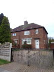 Trinity Road semi detached property to rent