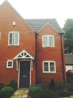 3 bedroom new home in Hine Close...
