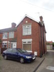 semi detached property in Forest Road...