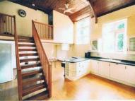 3 bedroom semi detached property in The Old School House...