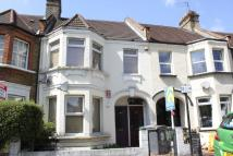 2 bedroom Maisonette to rent in Chingford Lane...