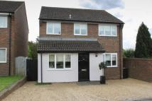 4 bedroom Detached house for sale in Gwynne Park Avenue...
