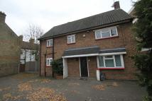 4 bedroom Detached home to rent in Chingford Lane...