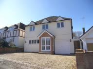 5 bedroom Detached home to rent in Newlands Road...