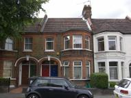 Maisonette to rent in Chingford Lane...