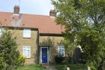 semi detached property for sale in Rayleigh Road...