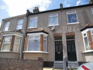 Terraced property to rent in Westgrove...