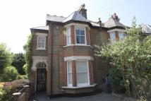5 bedroom semi detached house to rent in Whitehall Road...