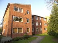 Flat for sale in Azalea Court...