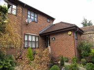 2 bed semi detached home for sale in Colwall Gardens...