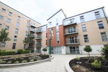 2 bed Apartment to rent in Queen Mary Avenue...