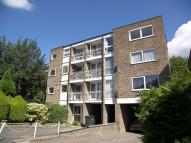 2 bed Flat in Palmerston Road...