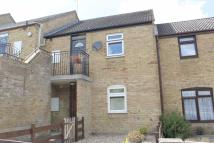 Flat for sale in Linnett Close, Chingford
