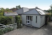 3 bedroom Detached Bungalow for sale in Askins Road...
