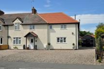 4 bedroom semi detached home in Brantham, Manningtree