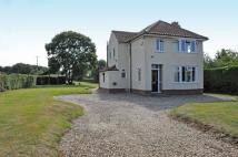 Pound Lane Detached property for sale