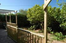 2 bed Detached Bungalow in Osborne Parc, Helston