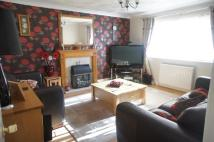 3 bedroom Detached house for sale in Gwarth An Drae, Helston...