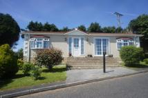 2 bedroom Park Home for sale in Gwealmayowe Park, Helston